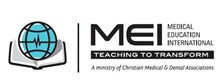 Medical Education International